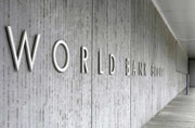 India leading World Bank's growth chart of major economies, to surpass China in 2015