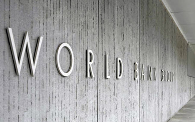 India's growth to surpass China in 2015: World Bank - Business News