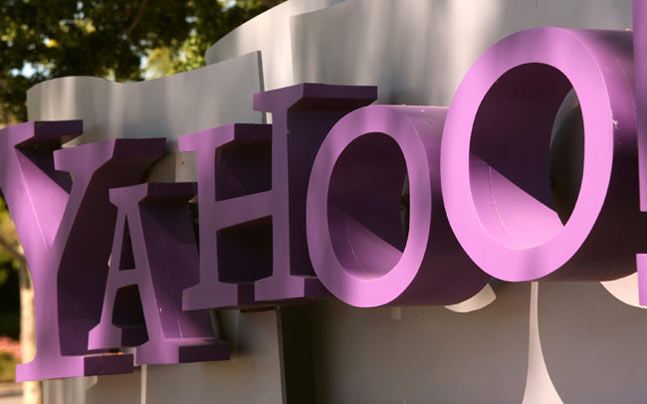 Yahoo Maps to shut down by end of June - Technology News on goodle maps, brazil maps, google maps, apple maps, expedia maps, gulliver's travels maps, msn maps, trade show maps, mapquest maps, microsoft maps, nokia maps, usa today maps, zillow maps, live maps, bloomberg maps, windows maps, bing maps, rim maps, cia world factbook maps,