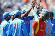 India vs Zimbabwe: Men in Blue to play three ODIs, two T20s in July