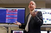 FBI shuts down malware market place Darkode