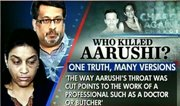 List of unsolved murder mysteries in India