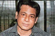 Gangster Abu Salem needs wife to lord over fortune