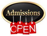 North-Eastern Hill University (NEHU), Shillong announces admissions for LL.M course