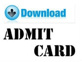 AIPMT 2015: How to download the admit cards?