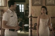 Ahalya: Only inspiration for the film is Ahalya, says Sujoy Ghosh