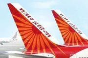 Air India: In the news for all wrong reasons
