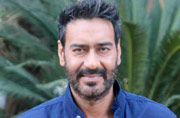 Ajay Devgn to appear on Nach Baliye 7 finale?
