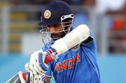 India need to clean sweep Zimbabwe to remain 2nd in ODI rankings
