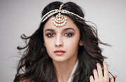 London Diaries: Alia Bhatt on a vacation with her 'bae'