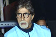 Watch: Big B croons for Pro Kabaddi League promotional song
