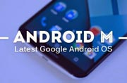 Google releases Android M developer preview update