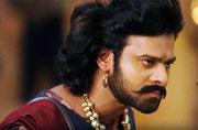 Baahubali review: It's best enjoyed when you keep logic far away