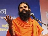 IIT-Delhi in a controversy over Baba Ramdev's invitation