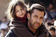 Bajrangi Bhaijaan review: Salman Khan spins magic in this Indo-Pak tale