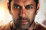 Bajrangi Bhaijaan: What's new in this Salman Khan film?