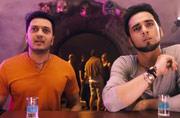 Bangistan: Don't miss Riteish and Pulkit's hilarious rap battle