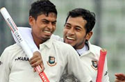 Bangladesh vs South Africa: Hosts look to impress in Tests