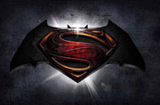 Comic-Con: Batman v Superman new trailer arrives online