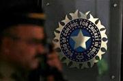 Indian cricket facing the heat