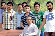 From skill-enabling courses to focus on neglected areas, JNU is a class apart