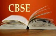 Upliftment of children with speical needs, CBSE to appoint special educators soon