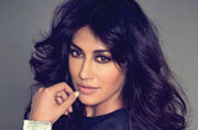 This actress is all set to strut her stuff at Amazon India Couture Week
