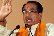 No one will be spared in Vyapam scam probe, says Shivraj Singh Chouhan