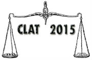 CLAT 2015 results: Final allotment list to be released today