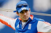 Special Edgbaston crowd can be our 12th man, says Alastair Cook