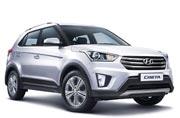 Hyundai Creta to be priced between Rs 8.6 lakh-Rs 14.1 lakh