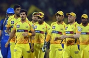 IPL Governing Council meeting on Sunday to take stock of things