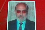 Jabalpur medical college dean found dead in Delhi hotel