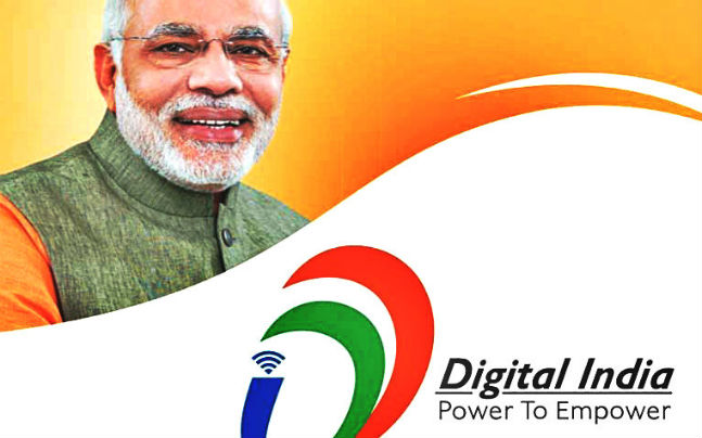 What is Digital India Week? - Education Today News