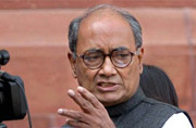 Vyapam scam a RSS strategy to induct its cadres in jobs: Digvijaya Singh