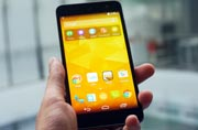 Micromax launches Canvas Xpress 2, cheapest phone with octa-core processor in India