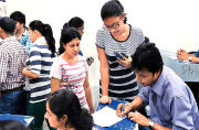 AIPMT 2015: CBSE announces date for re-examination