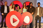 Eros launches digital platform for movie lovers