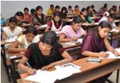 Odisha matriculation supplementary exam results declared: 28.52 % students make a mark