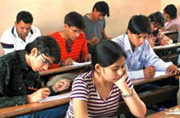 CBSE re-conducts AIPMT exam