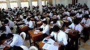 Karnataka SET 2015 important notification: Exam dates announced
