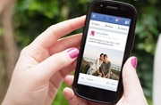 This app tells you who deleted you from Facebook