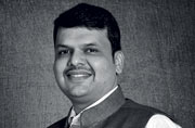 A year ago, even those without the mandate had high hopes from him. Now, his coalition partners and opposition are beating him down on the same drum. Will Devendra Fadnavis's obsession with the macro solution fail him?