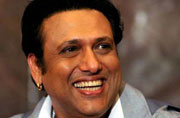 After Big B, Govinda to buy agricultural land in Lucknow