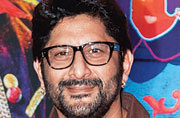 Special screening of Guddu Rangeela witnesses high profile guests
