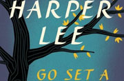 Harper Lee's most anticipated novel set to release on July 14