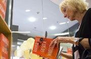 Harper Lee's Go Set a Watchman tops US bestsellers list