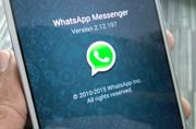 WhatsApp's fatal flaw: Forcing people to use one phone
