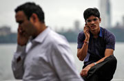 Net neutrality report: TRAI to decide on zero rating policy