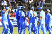 2nd T20: India look to end Zimbabwe tour on a high